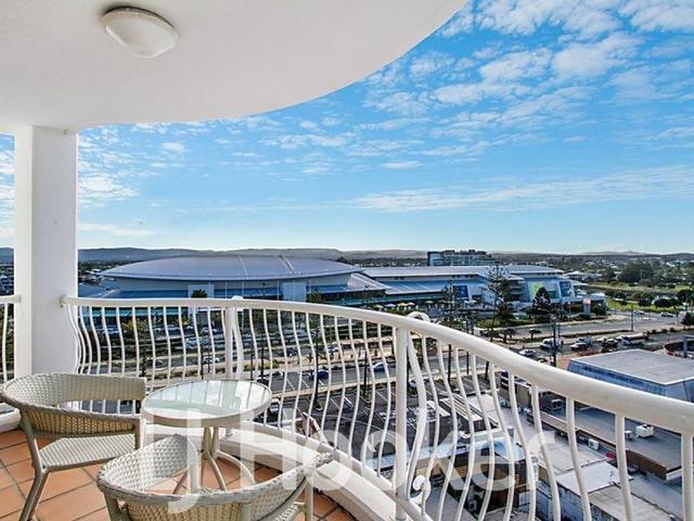 1802/24-26 Queensland Avenue, QLD 4218