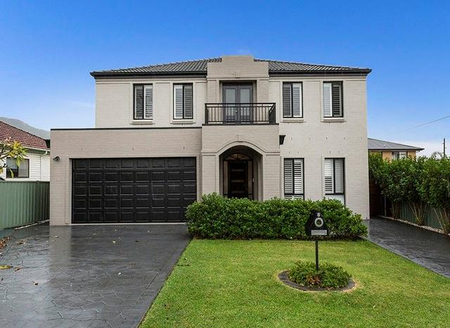 8 Wallace Road, NSW 2519