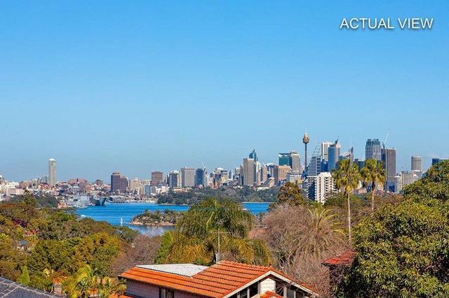 10/15 Queen Street, NSW 2088