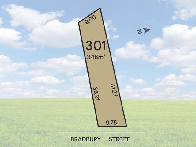 8B Bradbury Street, SA 5107