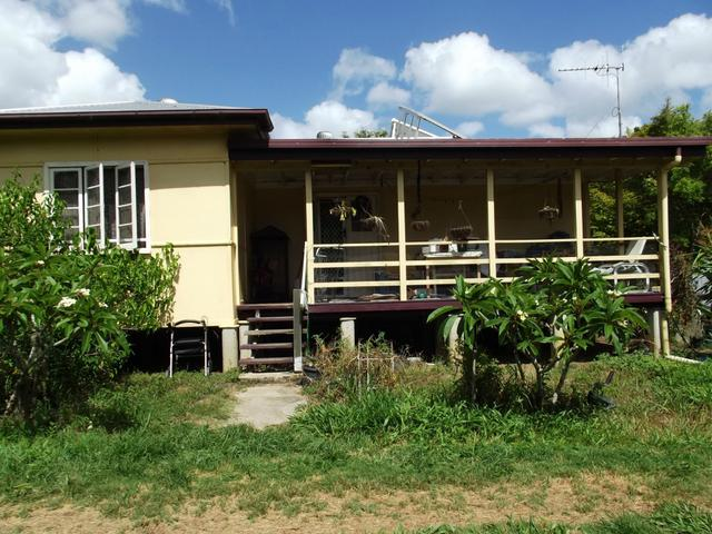 76 Redridge Crescent, QLD 4660