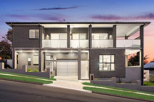 69 Greene Avenue, NSW 2112