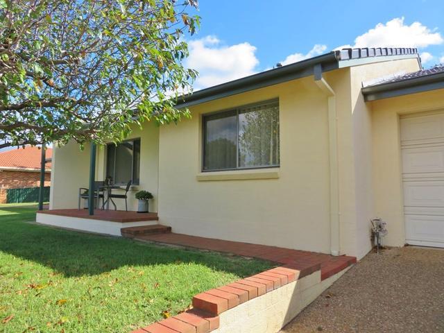 6/77 Thornhill Street, NSW 2594