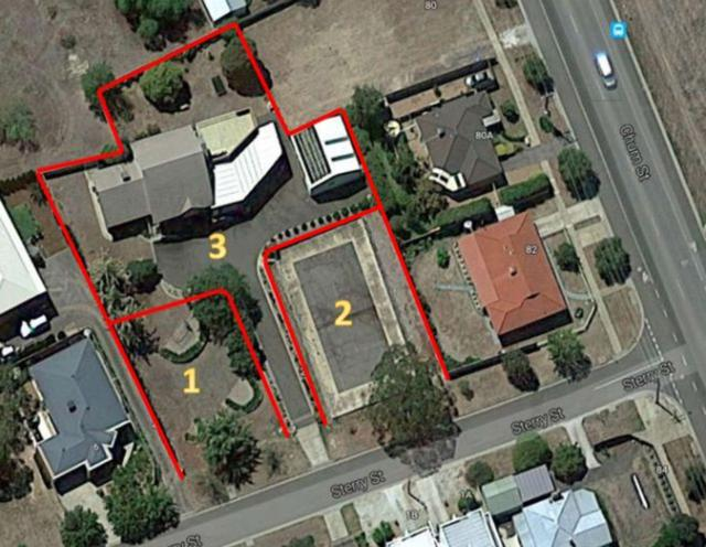 2 Sterry Street, VIC 3555