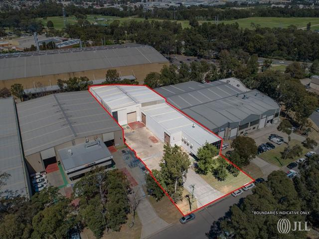 6 Tarlington Place, NSW 2164