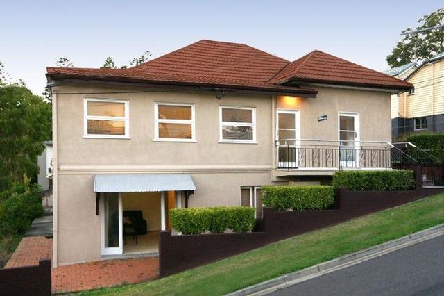 11 Vale Street, QLD 4059