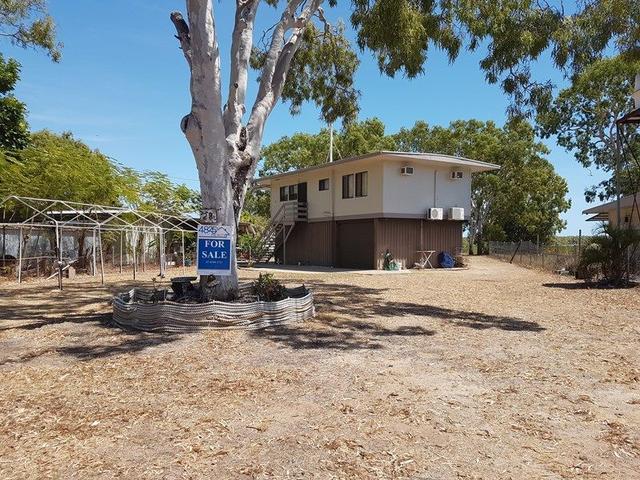 28 Riverview Drive, QLD 4891