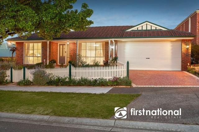 4 Charing Cross Place, VIC 3805