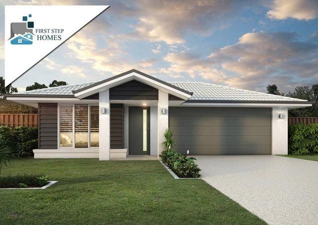 Lot 1319 Huntlee, NSW 2335