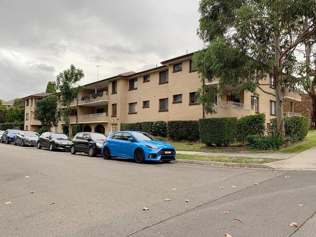 1 Shaftesbury Street, NSW 2218