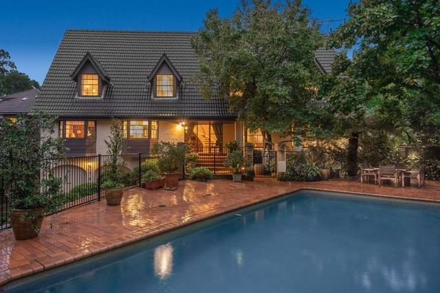 36A Fiona Road, NSW 2119