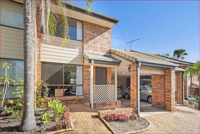 3/412 Chatswood Road, QLD 4128
