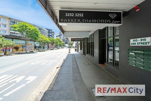2/915 Ann Street, QLD 4006