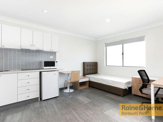 338-340 Beamish Street, NSW 2194