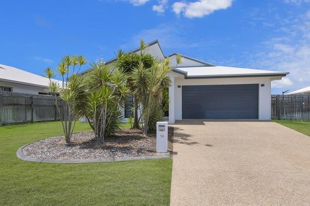 14 Barratonia Way, QLD 4818