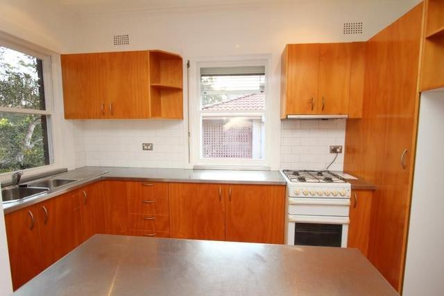 3/16 Warners Avenue, NSW 2026