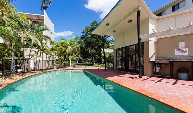 3/55 Harries Road, QLD 4151