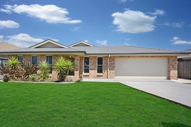 8 Trellis Court, NSW 2335