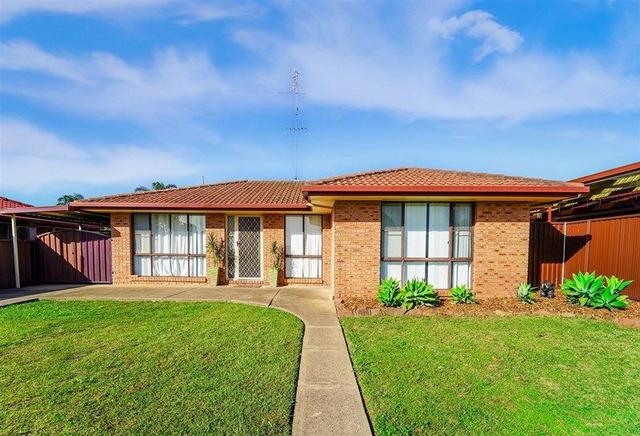 7 Alroy Crescent, NSW 2761