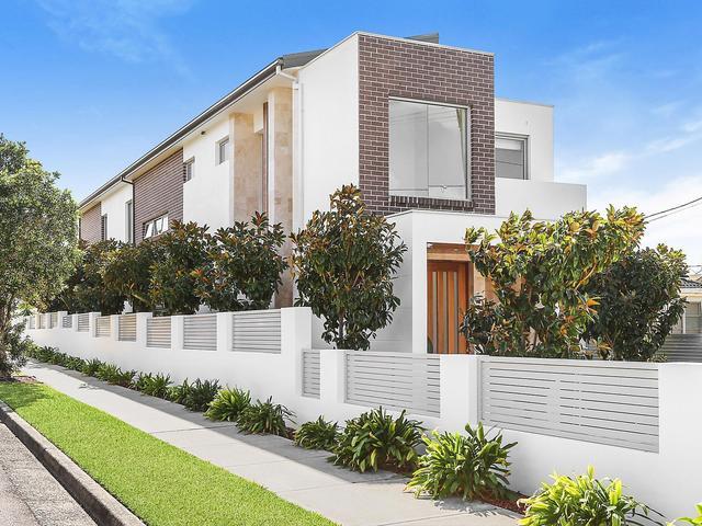 6 Westbourne Street, NSW 2207