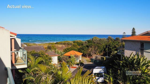 32/94 Solitary Islands Way, NSW 2450