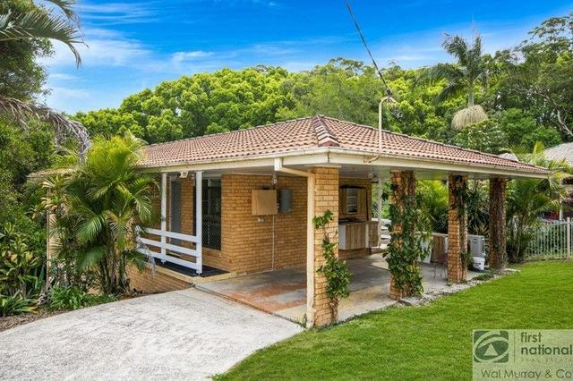 21 Campbell Crescent, NSW 2480