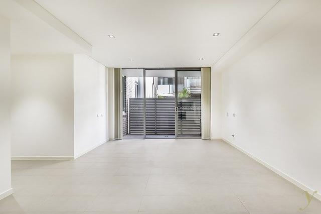 54 Formosa  Street, NSW 2047