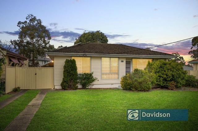 56 Miri Crescent, NSW 2173