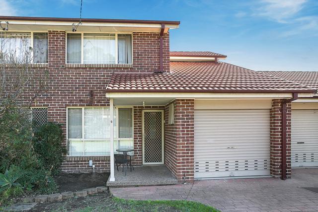 2/121 Cumberland Road *, NSW 2565