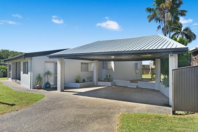 1 Birditt Court, QLD 4740