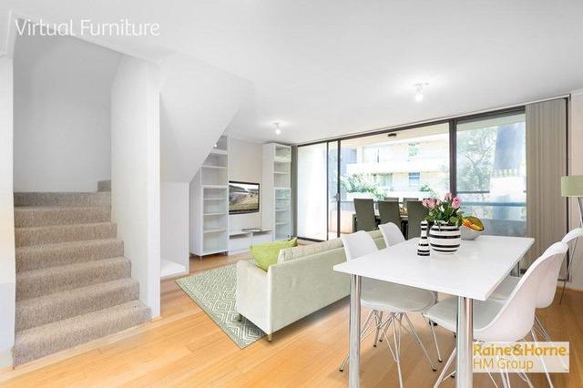 20/3-15 Christie Street, NSW 2065