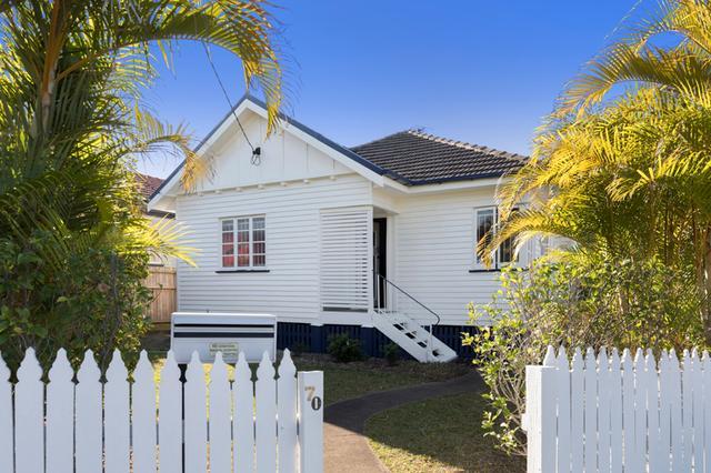 70 Dawson Road, QLD 4122