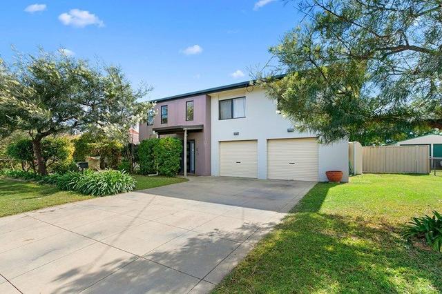 12 Packman Avenue, QLD 4123