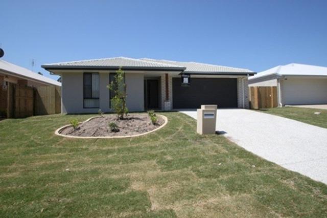 51 Imelda Way, QLD 4209