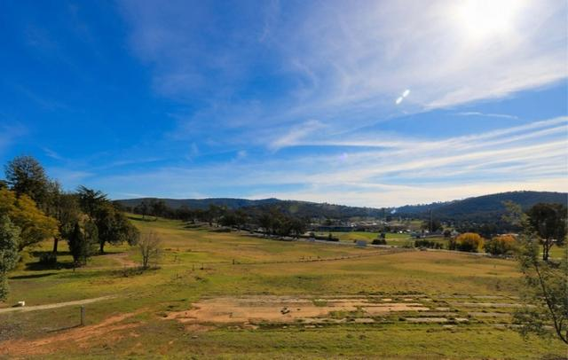 Lot 3 Hennessy Place, NSW 2641