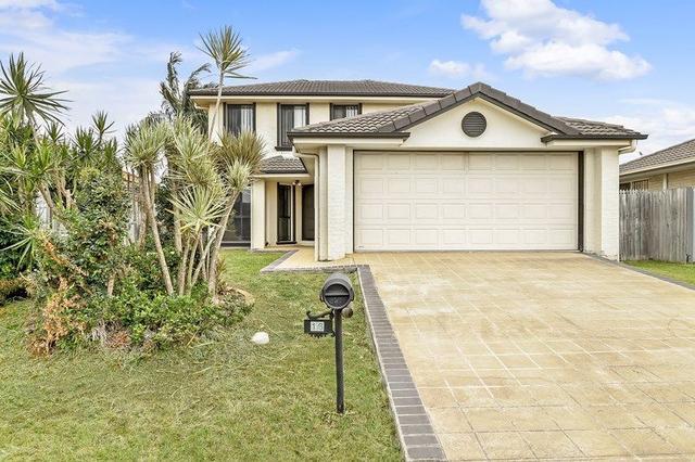 16 Heathwood, QLD 4018