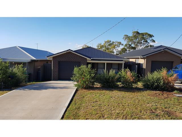 50 Kamilaroi Road, NSW 2380