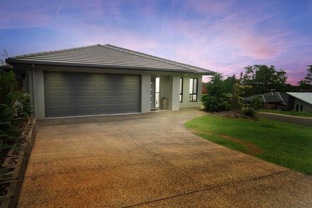 A/11 Amberwood Crescent, QLD 4878