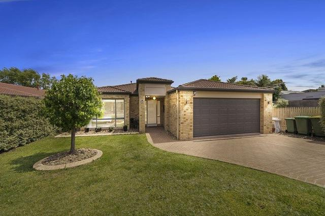 4 Castle Court, VIC 3807