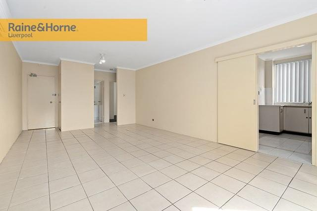 50/3 Riverpark Drive, NSW 2170