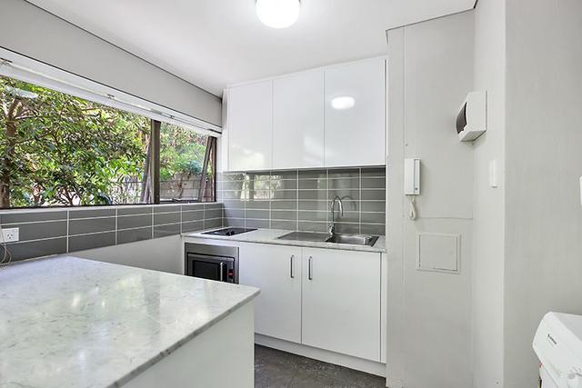A13/100 Elizabeth Bay Road, NSW 2011