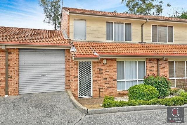 3/271 Old Hume Highway, NSW 2570