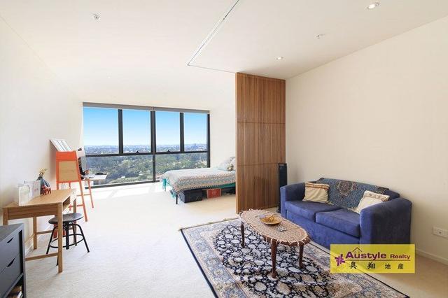 2018/45 Macquarie  St, NSW 2150