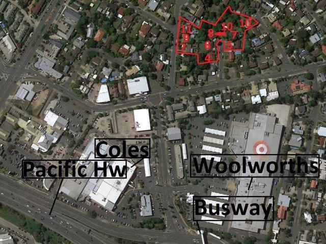 8 Athena Grove, QLD 4127