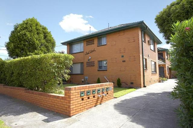 5/87 East Boundary Road, VIC 3165