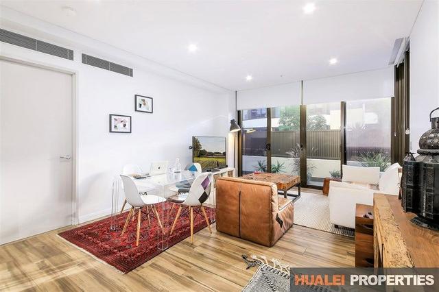 410/10 Galloway Street, NSW 2020