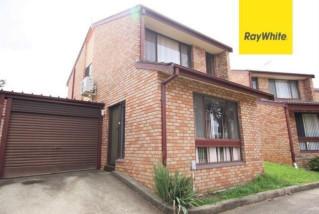 4/51 Carlisle Street, NSW 2565