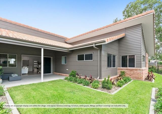 W04/356 Blunder Road, QLD 4077
