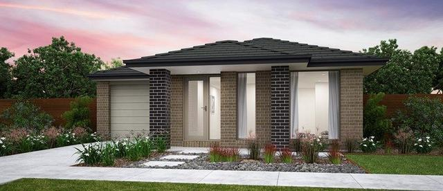 1116 Sasha Crescent, VIC 3029