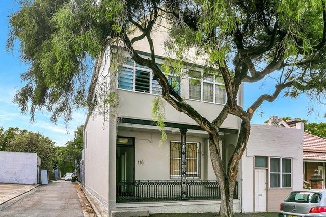 6/116 Probert Street, NSW 2042